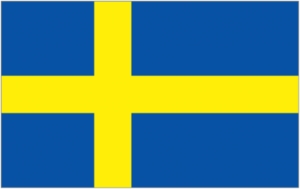Swedish trainings now available here!